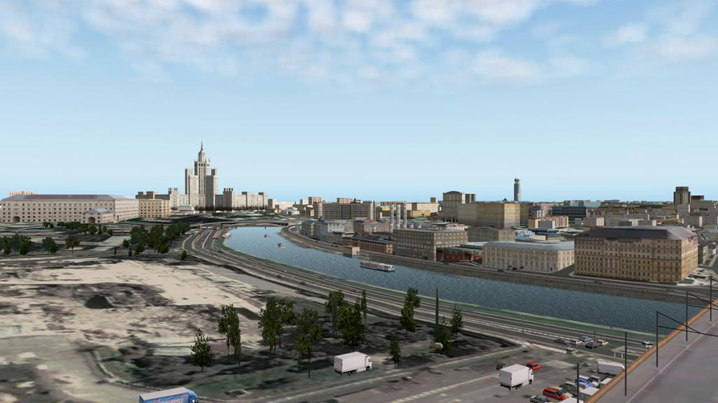 Moscow Buildings 9.jpg