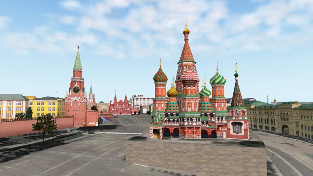 Moscow Buildings 10.jpg