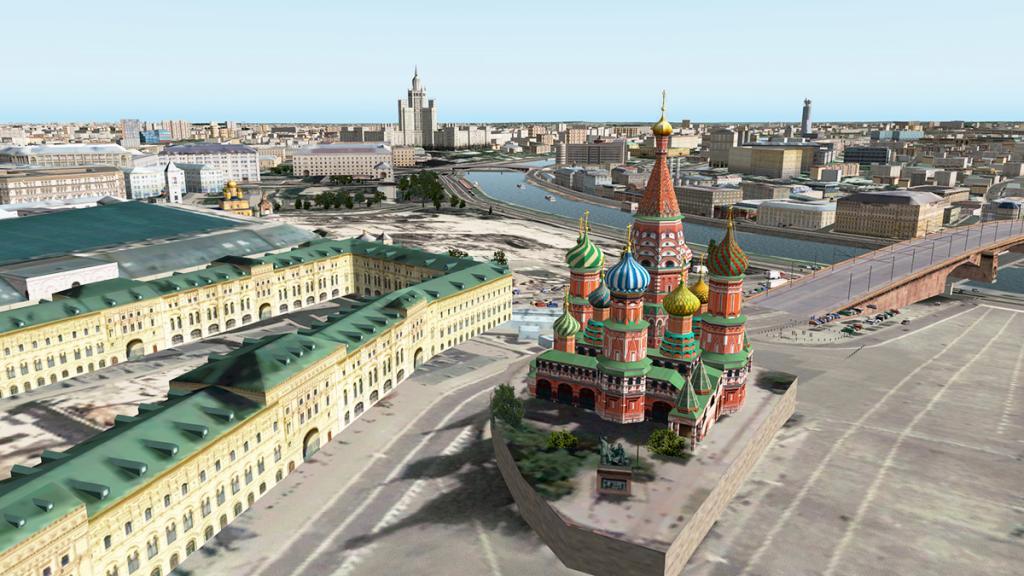 Moscow Buildings 11.jpg