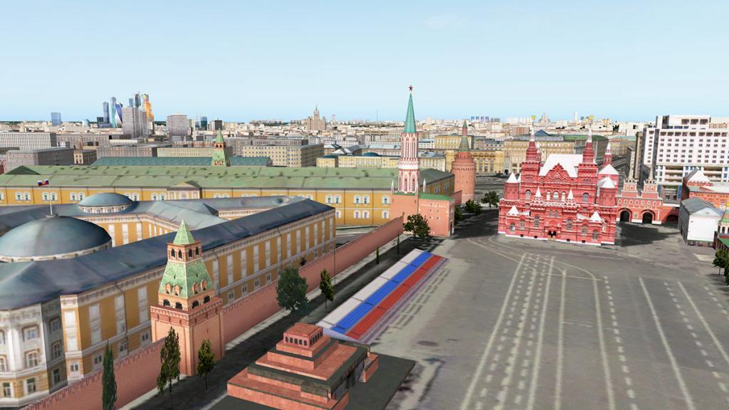 Moscow Buildings 12.jpg