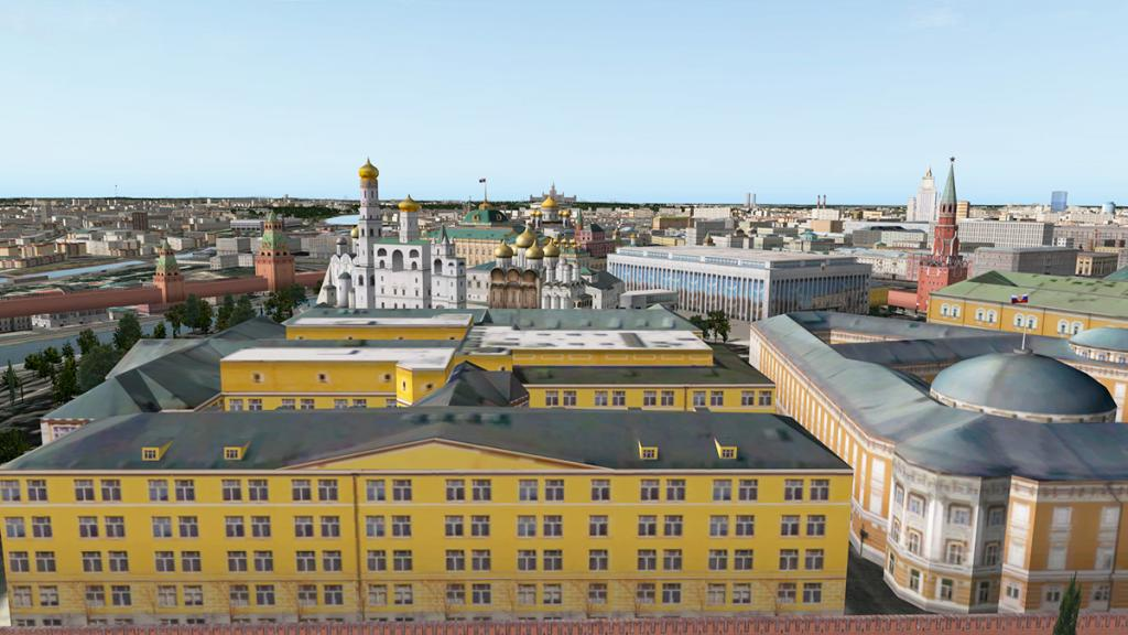 Moscow Buildings 13.jpg
