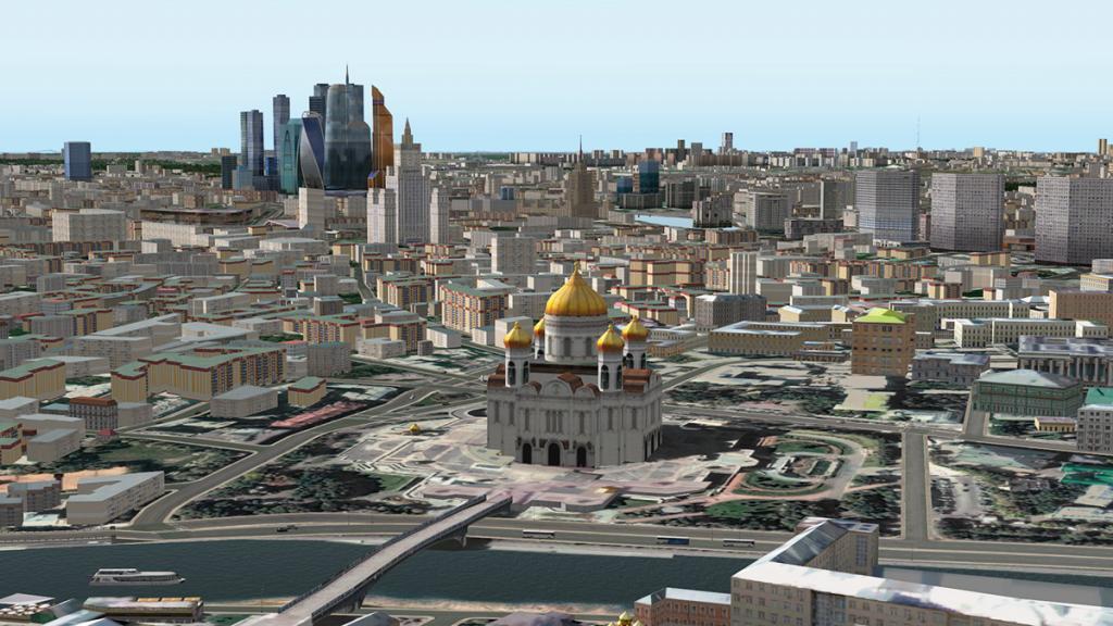 Moscow Buildings 14.jpg