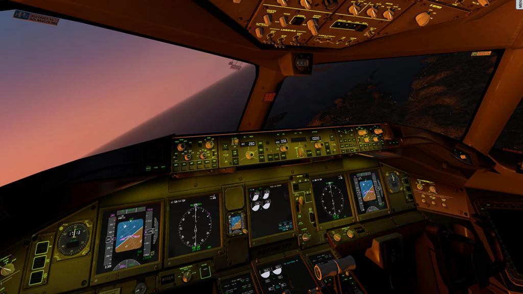 777_Cockpit.jpg