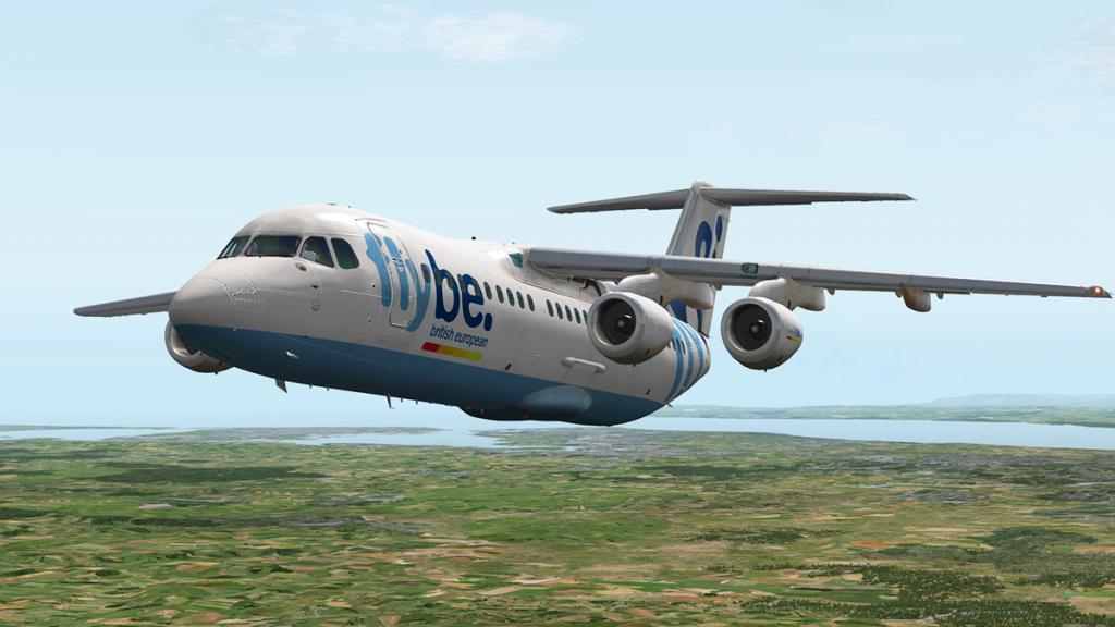 AvroRJ100_1.jpg