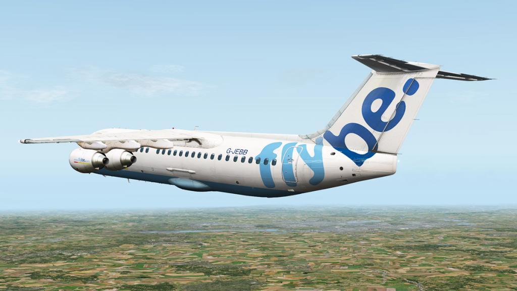 AvroRJ100_2.jpg
