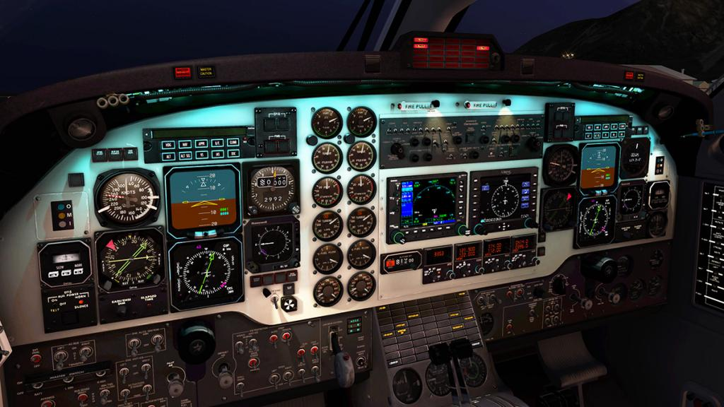 Car_B1900D_3.jpg