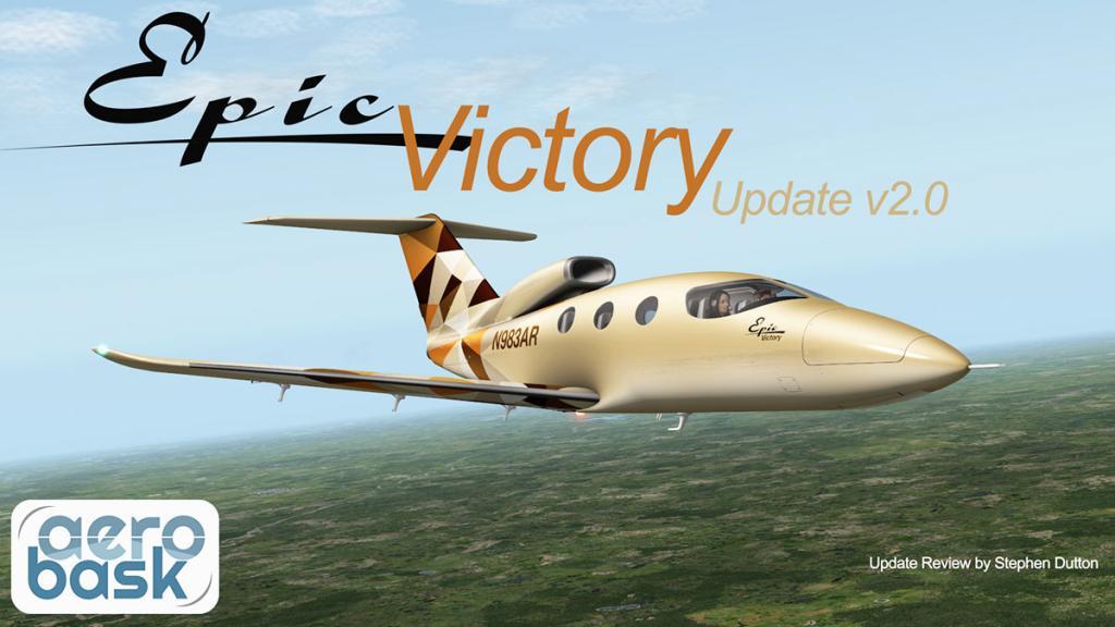 Victory_Banner.jpg