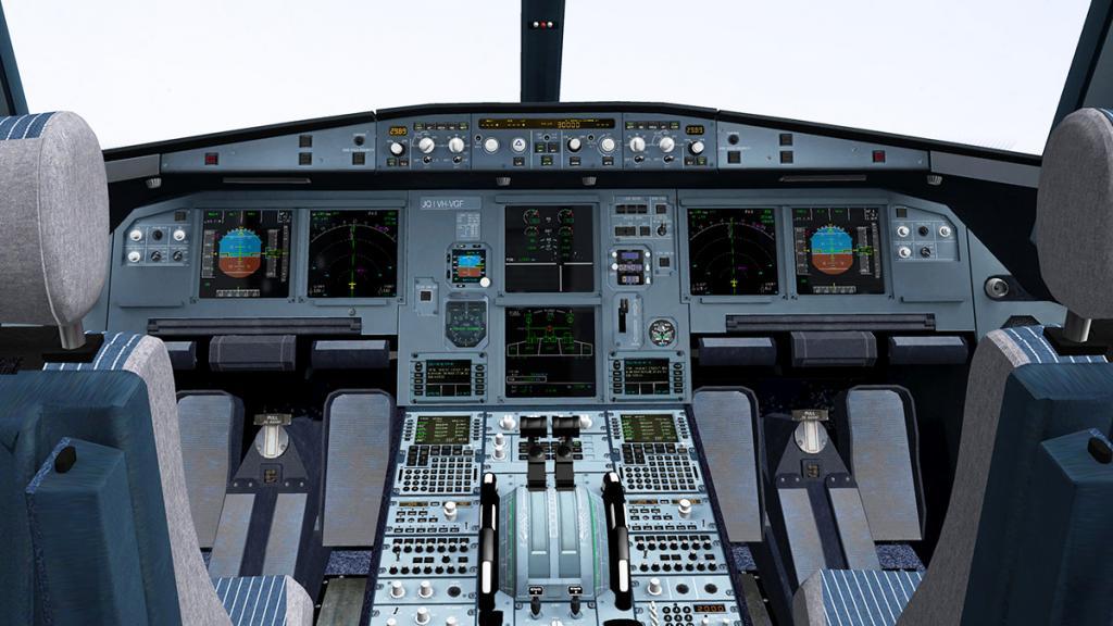 a320neo_Panel.jpg