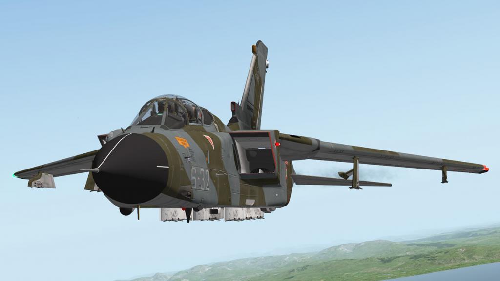 Tornado Head 1.jpg