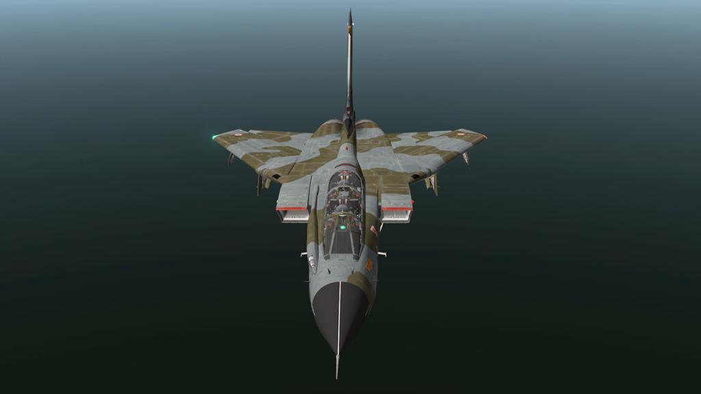 Tornado Head 4.jpg