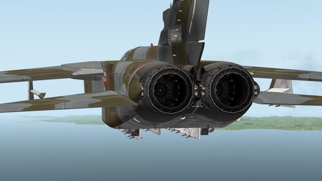 Tornado_detail 3.jpg