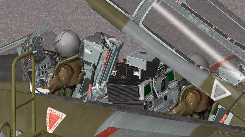 Tornado_Ground 8.jpg