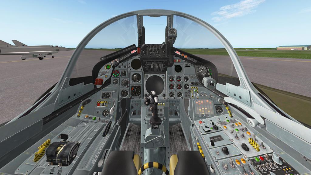 Tornado_Cockpit 1.jpg