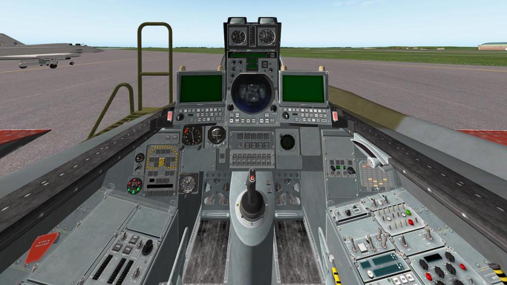 Tornado_Cockpit 2.jpg