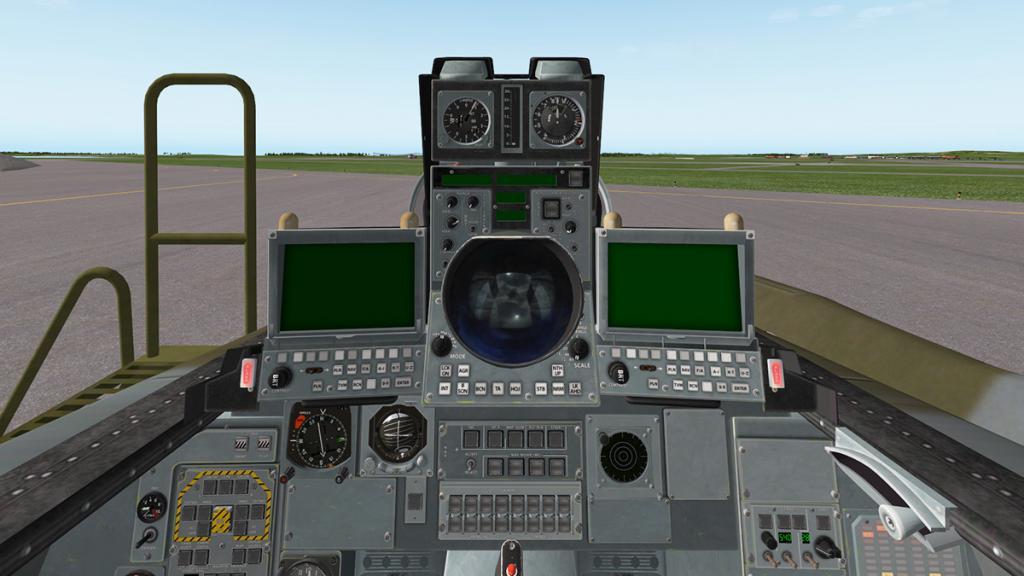 Tornado_Cockpit 4.jpg