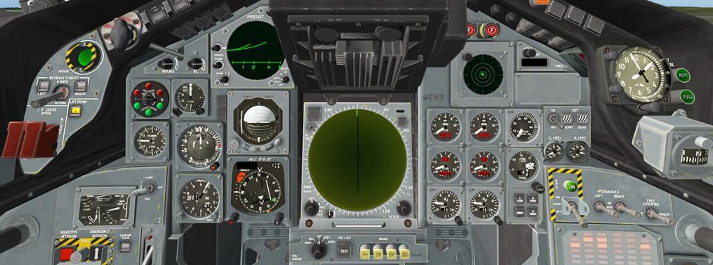 Tornado_Cockpit panel.jpg