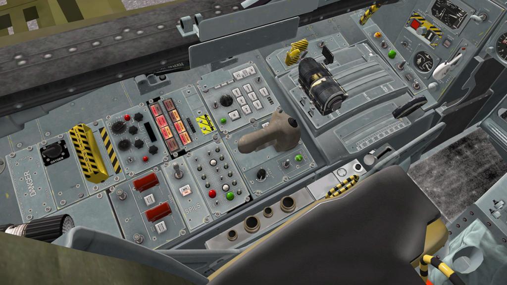 Tornado_Cockpit 5.jpg