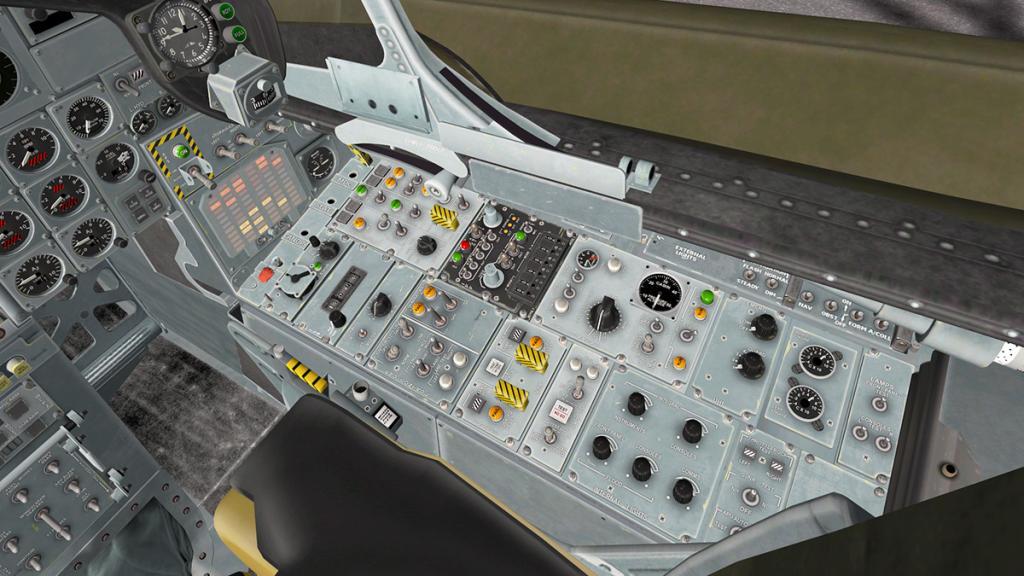 Tornado_Cockpit 6.jpg