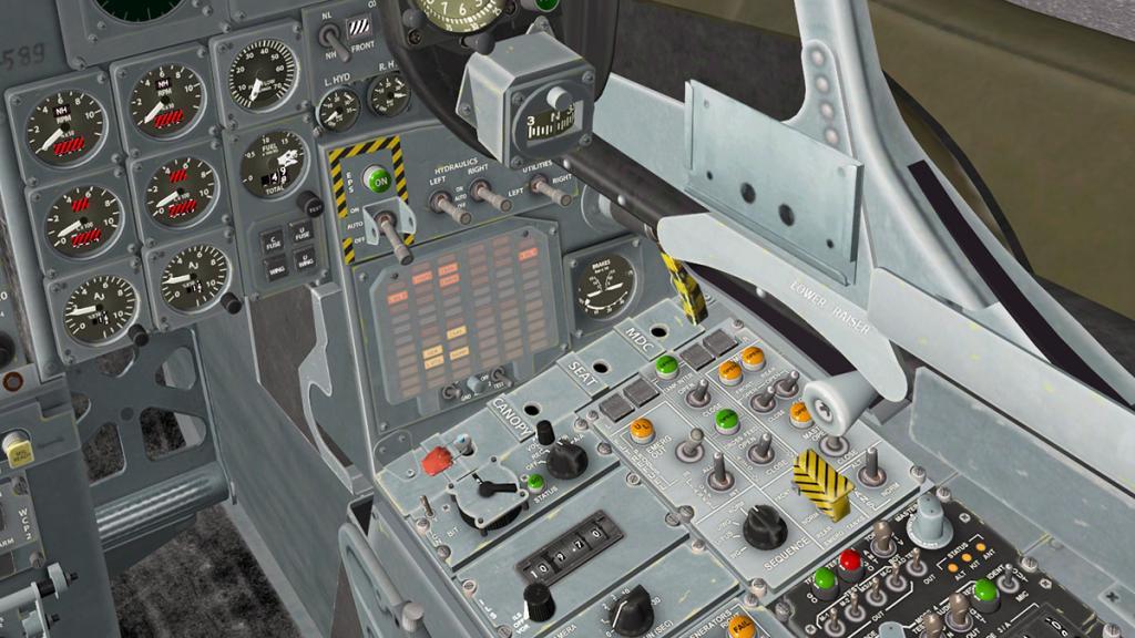 Tornado_Cockpit 9.jpg