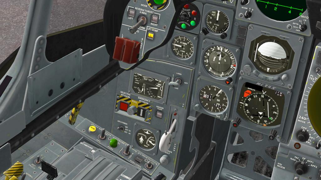 Tornado_Cockpit 10.jpg