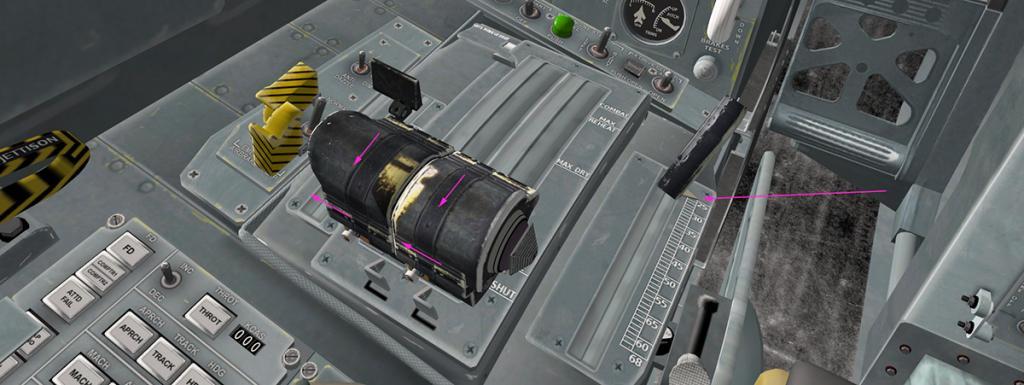 Tornado_Cockpit throttle.jpg
