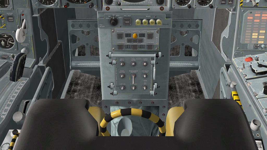 Tornado_weapons panel.jpg