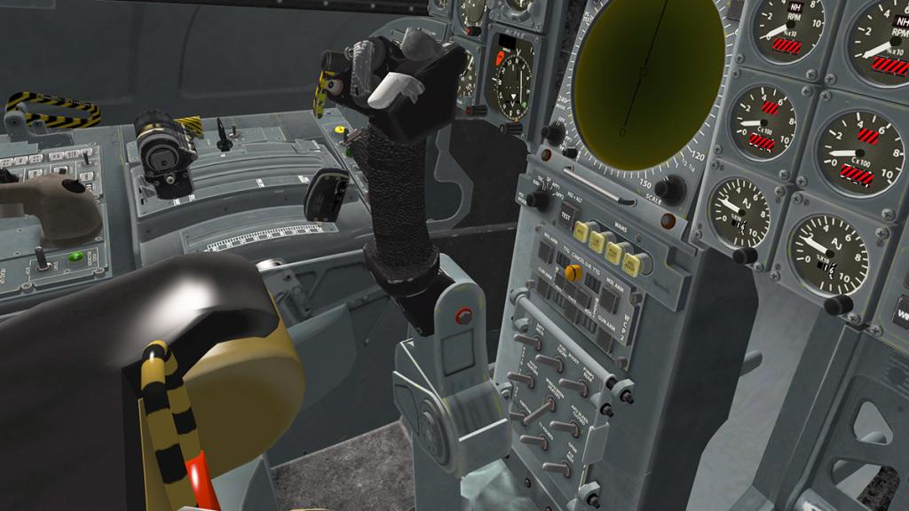 Tornado_Cockpit 11.jpg