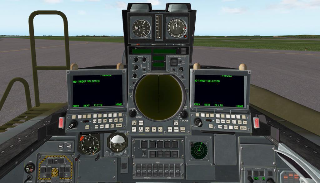 Tornado_Cockpit rear Panel.jpg