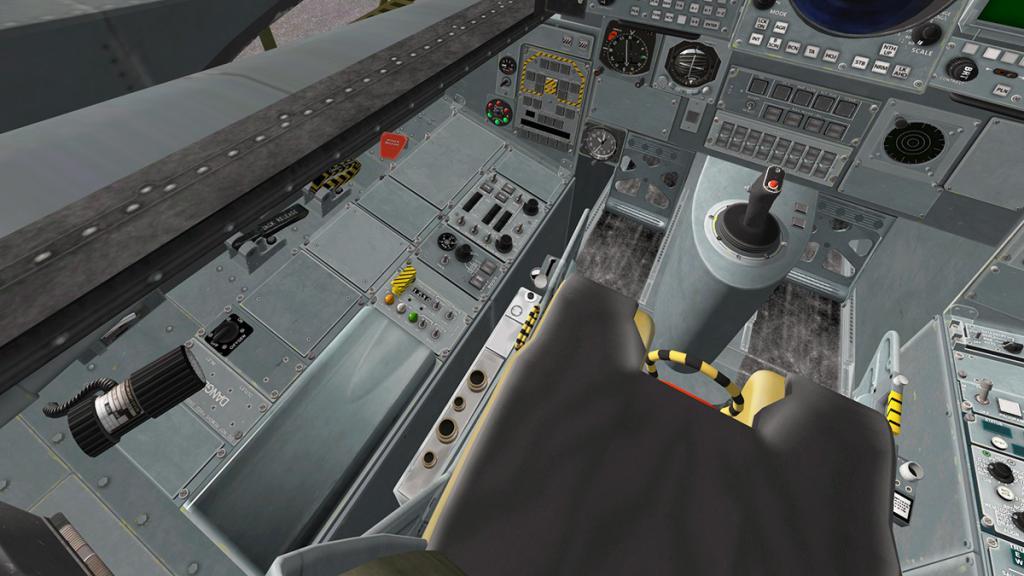 Tornado_Cockpit rear L.jpg