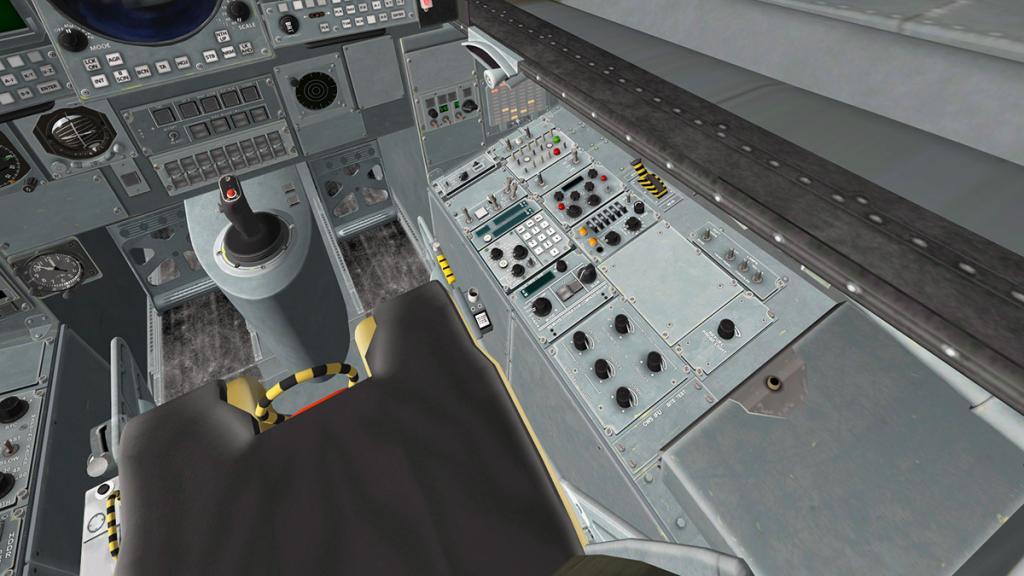 Tornado_Cockpit rear R.jpg