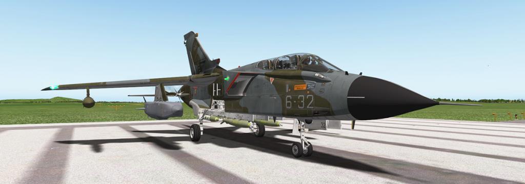 Tornado_Flying LG 1 .jpg