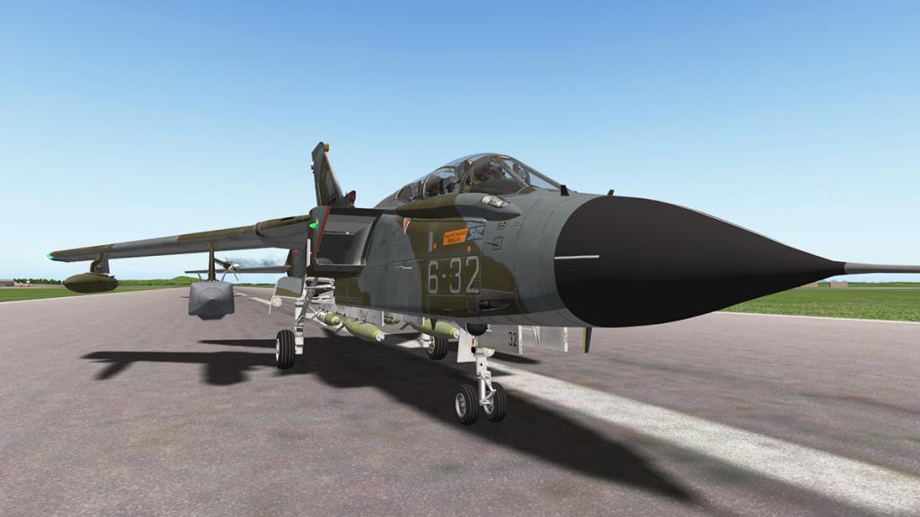 Tornado_Flying 2.jpg