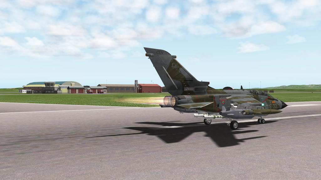 Tornado_Flying 3.jpg