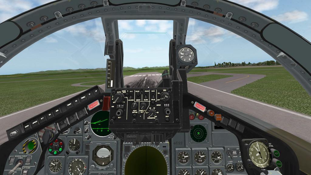Tornado_Flying 5.jpg
