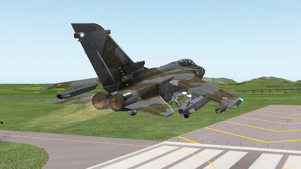 Tornado_Flying 9.jpg