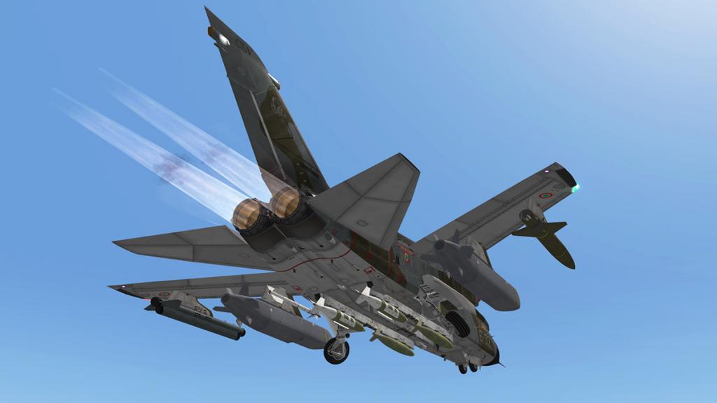 Tornado_Flying 7.jpg