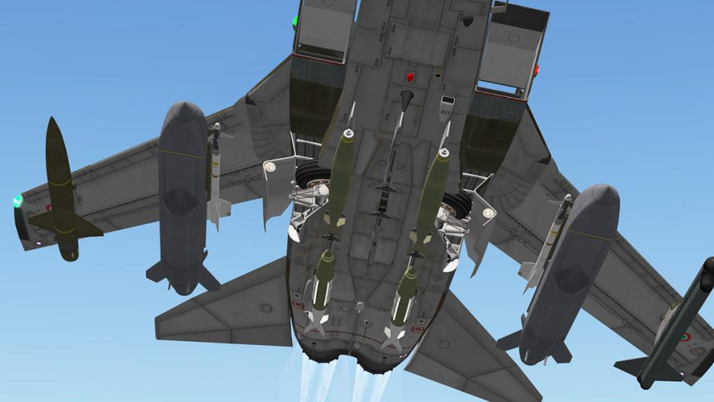Tornado_Flying 8.jpg