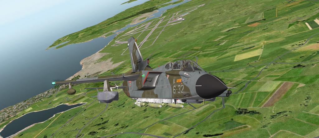 Tornado_Flying 10.jpg