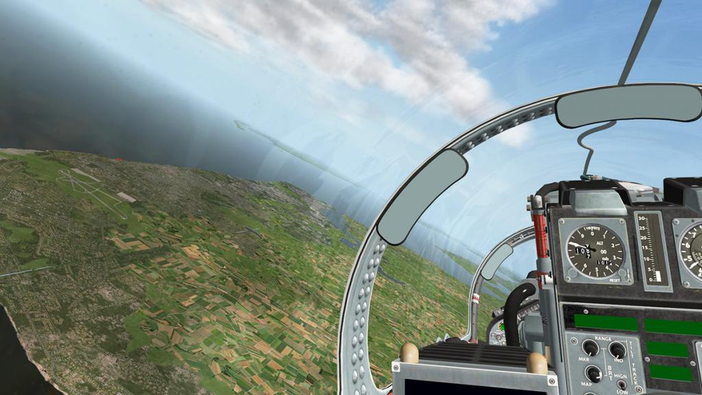 Tornado_Flying 11.jpg