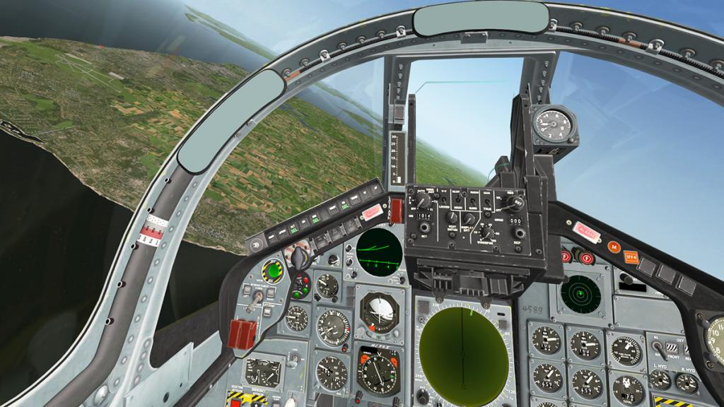 Tornado_Flying 12.jpg