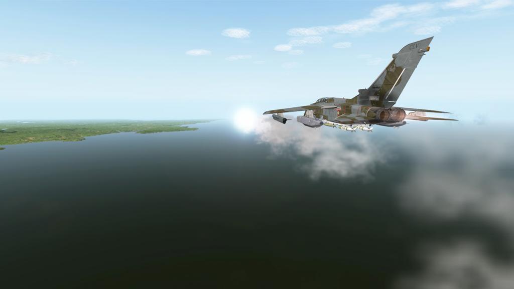 Tornado_Weapons 2.jpg