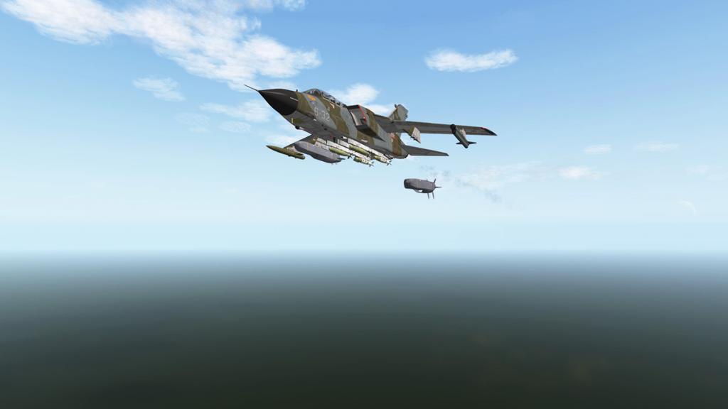 Tornado_Weapons 3.jpg