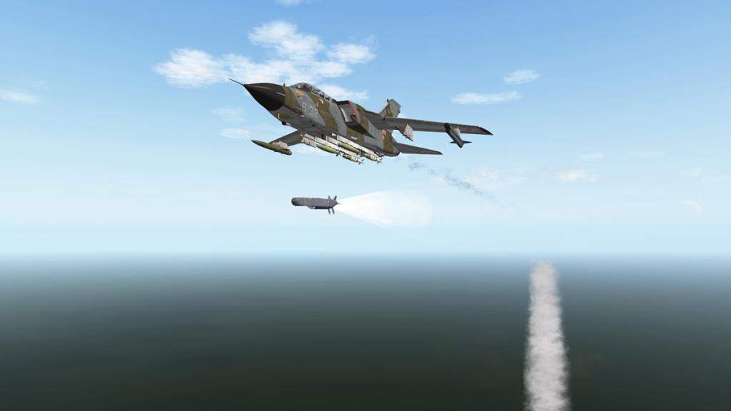 Tornado_Weapons 4.jpg