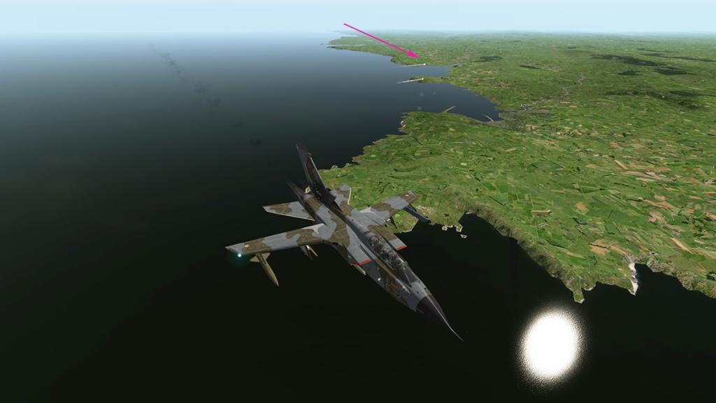 Tornado_Weapons 6.jpg