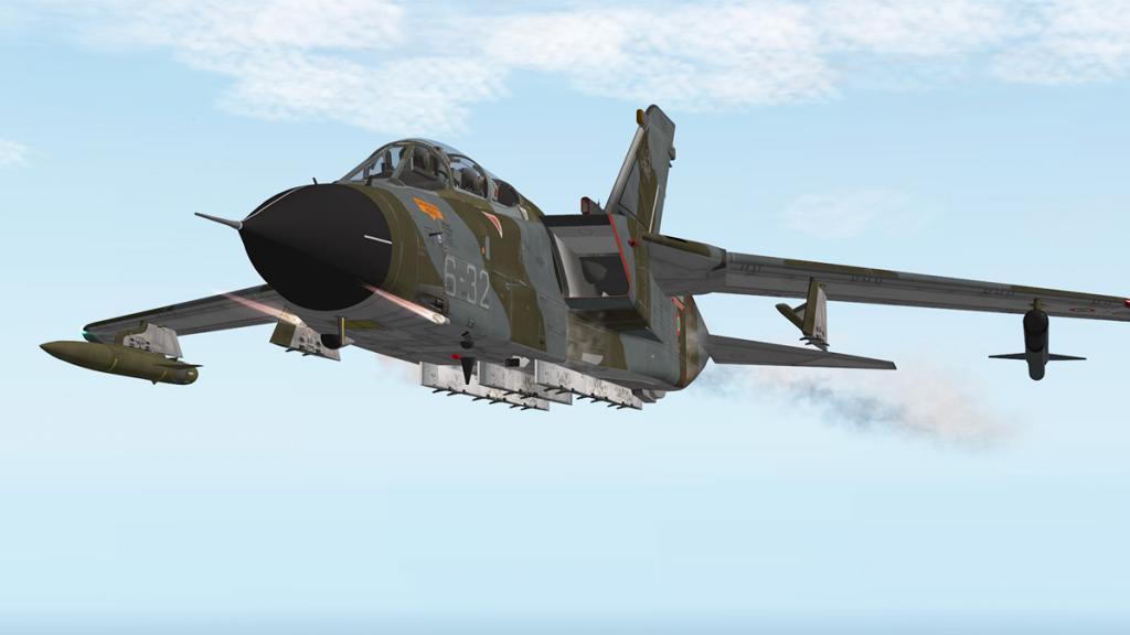 Tornado_Weapons 8.jpg