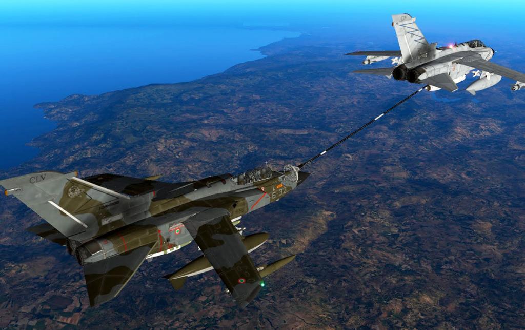 Tornado_AAR .jpg
