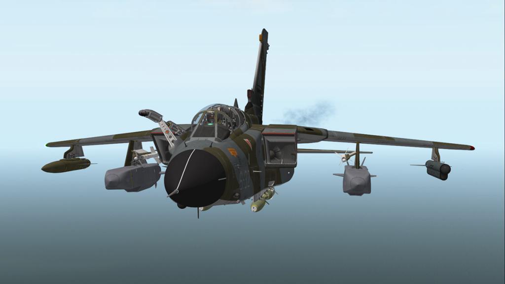 Tornado_AAR 2.jpg