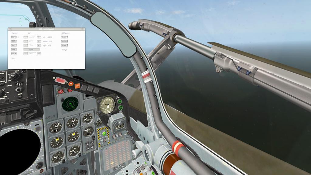 Tornado_AAR 3.jpg