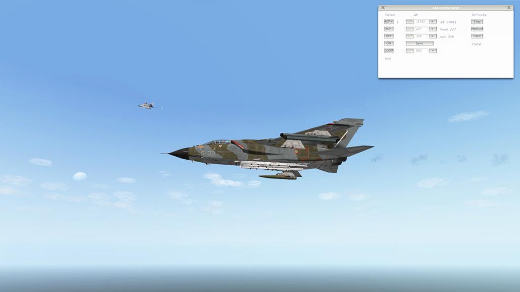 Tornado_AAR 4.jpg