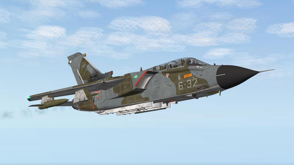 Tornado_Flying 13.jpg